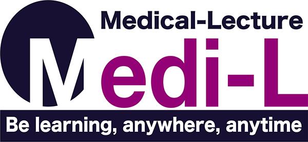 Medi-L